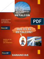 Metalcon El Mejor Del Mundo (1)