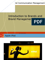 1 Intro to Brands