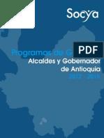 Programas de gobierno 2012 - 2015 toda Antioquia.pdf