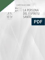 lis_capitulo_1.pdf