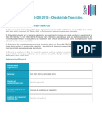 ebmt_iso9001_140012015_checklist.docx