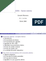 20_Sector_externo-2