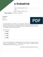 Pensamiento Científico - Matemáticas y Estadística5.pdf