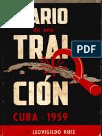 Diario-Traicion-1959