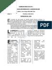 EXAMEN PRACTICO Nº 1.docx