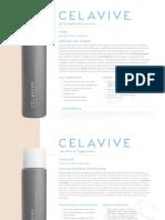 SupFact-331-CA-PerfectingToner.pdf