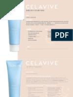 SupFact-333-CA-CreamyFoamCleanser.pdf