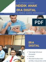 DOC-20170426-WA0024.pdf.pdf