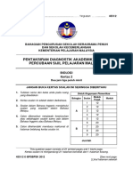4551 BIO_Kertas 2.pdf