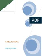 Fauna of India