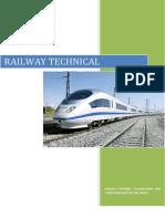 96904912-Railway-Technical.pdf