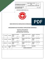 992461-5840-C-SG-PRO-1002_RevB 17-10-14.docx