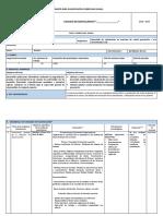 PCA-PUD1 Desarrollo de Aplicaciones