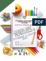 MODUL-KSSM-RBT-T2-SEMESTER-SATU-2018 (2).pdf