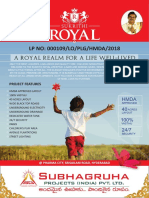 Royal A4 Leaflet Final_CC_6!7!2018_PDF_for View Only (2)