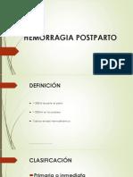 HEMORRAGIA POSTPARTO ppt.pptx