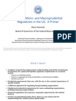 hancock-110316-pdf (1)