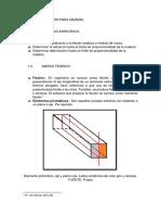 353273134-Ensayo-de-Flexion-Para-Madera.docx