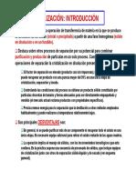 La cristalizacion.pdf