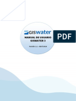 Manual Giswater3