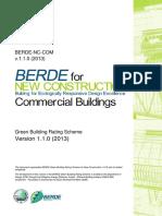 BERDE_NC_COM_v110.pdf