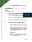 01_Adjunto 1 - Pliego técnico.pdf