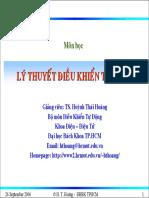 Chuong8_LTDKTD.pdf