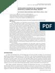07 subandino (159-187) (1).pdf
