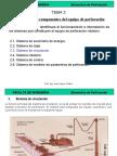 56456975-Sistema-de-Circulacion.pdf
