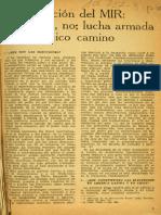 MC0055395.pdf