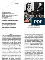 Reseña-presentación-2018