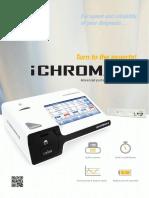 Ichroma II Brochure (2)