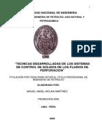molina_mm.pdf