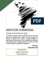 arquitectura-latinoamericana (1).pdf