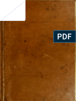 Robert Fludd - Mosaicall Philosophy - 1656.pdf
