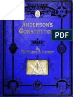 Anderson Constitutions 1723.pdf