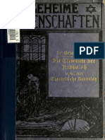 Erich Bischoff - Die Elemente der Kabbalah (1913).pdf