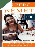 15-PERC-NEMET8989