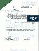 Authorization (2).pdf