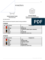 User Manual Tkls-l v.1.1 en.pdf