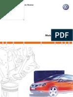 Manual motor Lupo VW 1.6 72005061-Motores-1-6L-y-2-0L-Polo-PDF.pdf