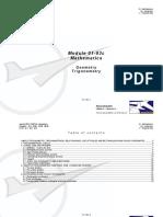 AG-01-03c-B1-B2-B3.pdf