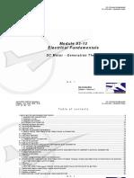AG-03-12-B1-B2-OK.pdf