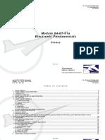 AG-04-01-01a-B1-B2-OK.pdf
