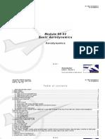 AG-08-02-B1-B2-OK.pdf