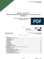 AG-11A-03-02-B11-OK (1).pdf