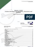 AG-11A-09-B11-OK.pdf