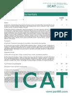 B2-Electronic-fundamentals-syllabus(1).pdf