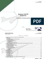 AG-17A-02-B11-B12-OK