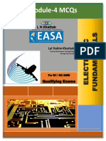 easapart66m-4mcqs-160824122157